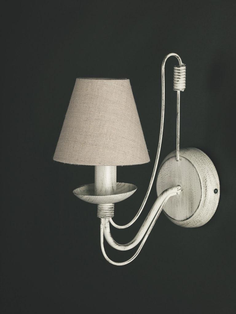 604-A1-AV NE - Blaker - Landelijke meubels en verlichting - Sarah Mo