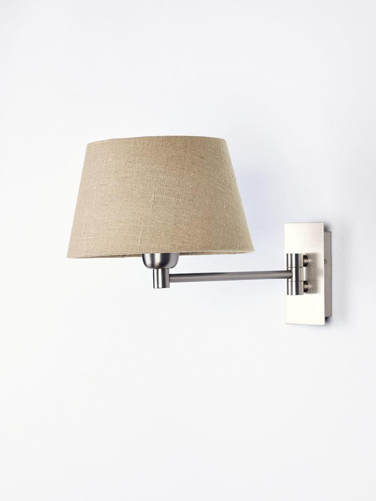901-A1-CRO - Lichtpunt - Landelijke meubels en verlichting - Sarah Mo