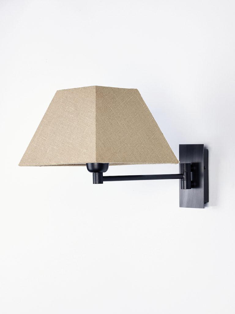 901-A1-DB - Lichtpunt - Landelijke meubels en verlichting - Sarah Mo