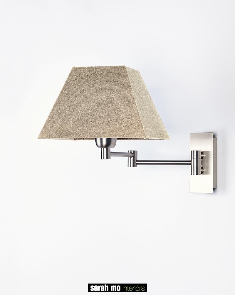 902-A1-CRO - Lichtpunt - Landelijke meubels en verlichting - Sarah Mo