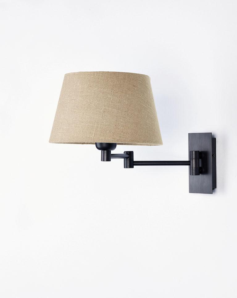 902-A1-DB - Lichtpunt - Landelijke meubels en verlichting - Sarah Mo