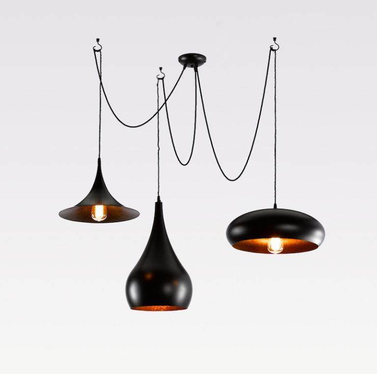 9031-1SA-SB-SC-BG - Duquin Miel en Zoon - Landelijke meubels en verlichting - Sarah Mo