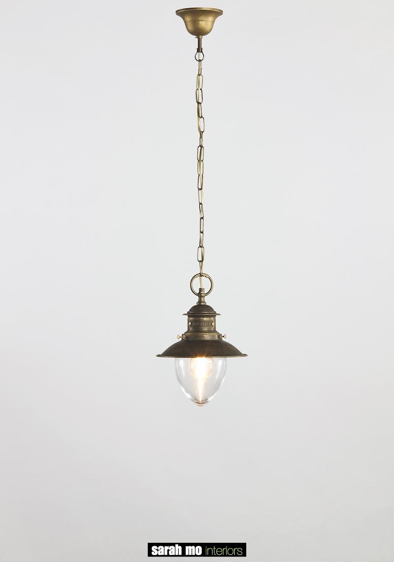 AL14-20-AS - Lichtpunt - Landelijke meubels en verlichting - Sarah Mo