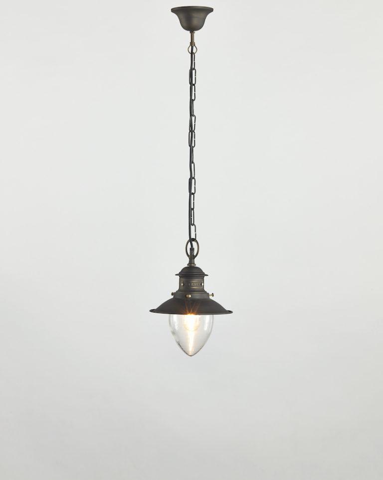 AL514-20-OUT-DB - Lichtpunt - Landelijke meubels en verlichting - Sarah Mo