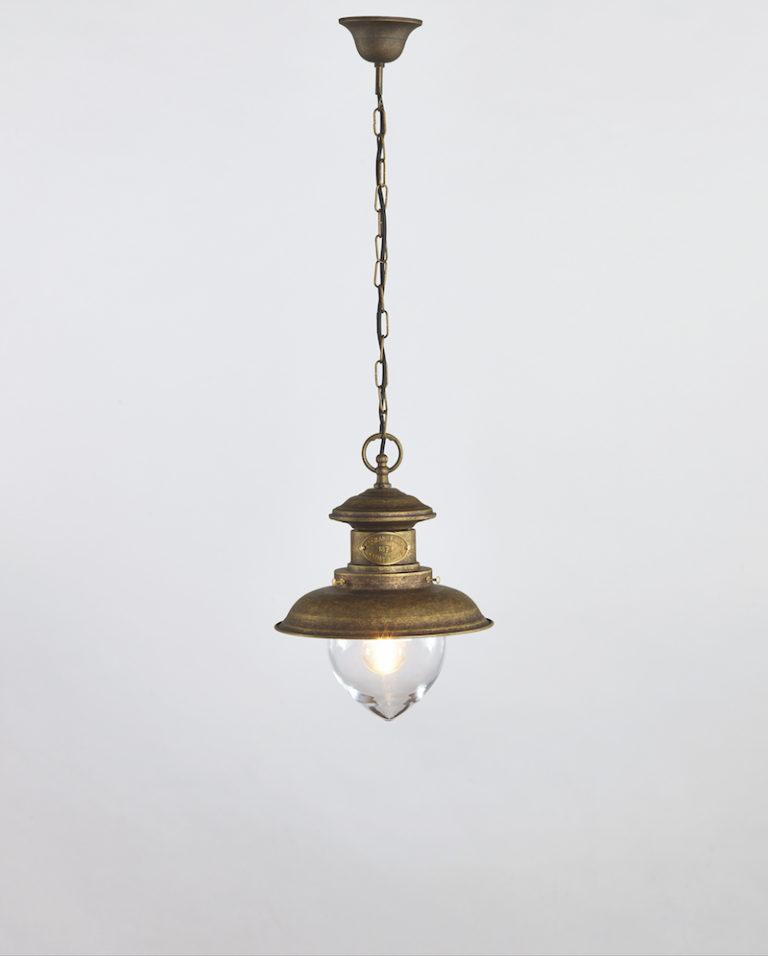 AL515-30-OUT-AS - Lichtpunt - Landelijke meubels en verlichting - Sarah Mo