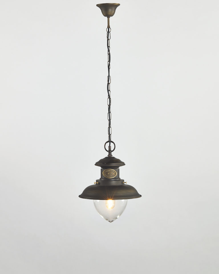 AL515-30-OUT-DB - Lichtpunt - Landelijke meubels en verlichting - Sarah Mo