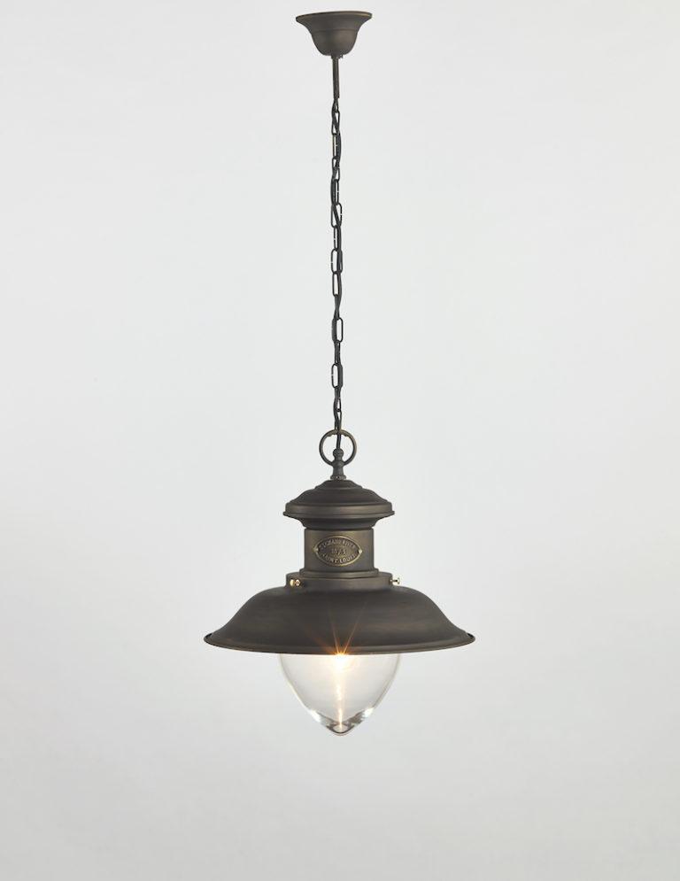 AL516-40-OUT-DB - Lichtpunt - Landelijke meubels en verlichting - Sarah Mo