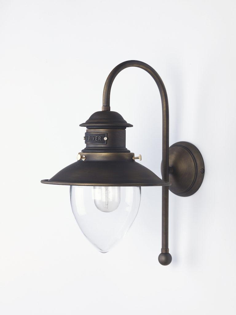 AL517-A1-20-OUT-DB - Blaker - Landelijke meubels en verlichting - Sarah Mo