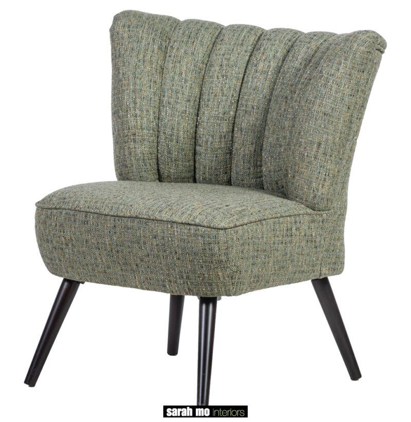 Stoel - Landelijke meubels en verlichting - Sarah Mo