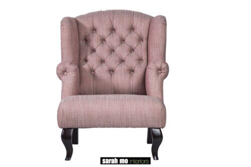 Bankstel - Landelijke meubels en verlichting - Sarah Mo
