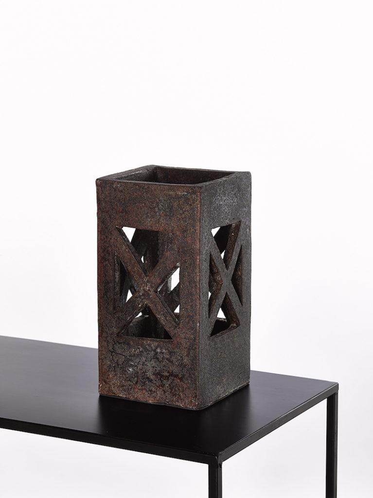 EVIAN KERAMIEK VINTAGE - Productontwerp - Landelijke meubels en verlichting - Sarah Mo