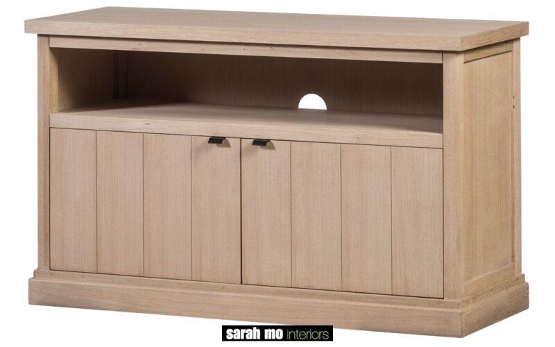 Ladenkast - Landelijke meubels en verlichting - Sarah Mo