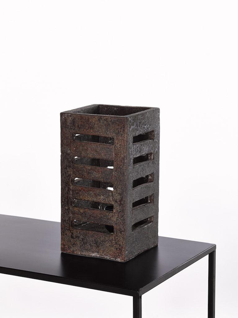 FELIX KERAMIEK VINTAGE - Productontwerp - Landelijke meubels en verlichting - Sarah Mo
