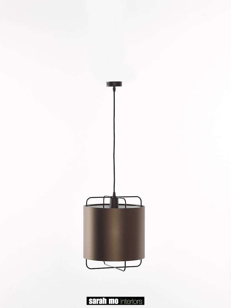 FRAMONA 30-35 HGKP CAT2 - Productontwerp - Landelijke meubels en verlichting - Sarah Mo