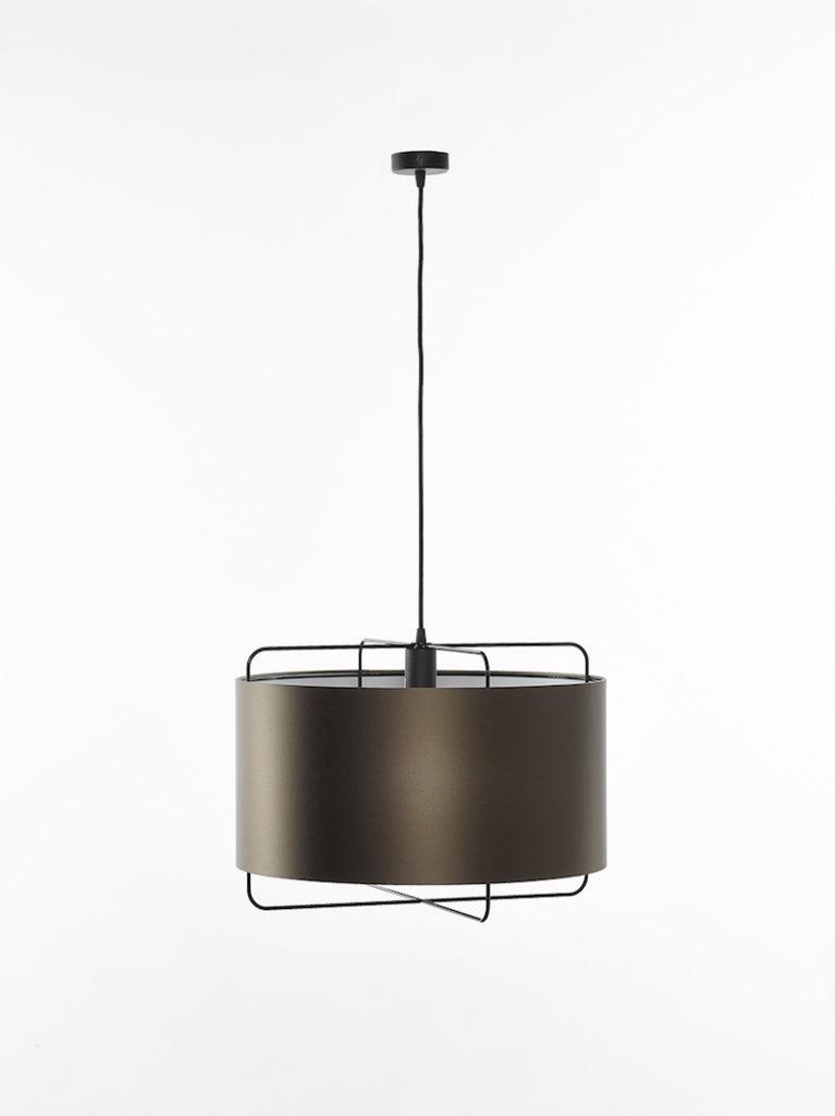 FRAMONA 50-35 HGKP CAT2 - Lichtpunt - Landelijke meubels en verlichting - Sarah Mo