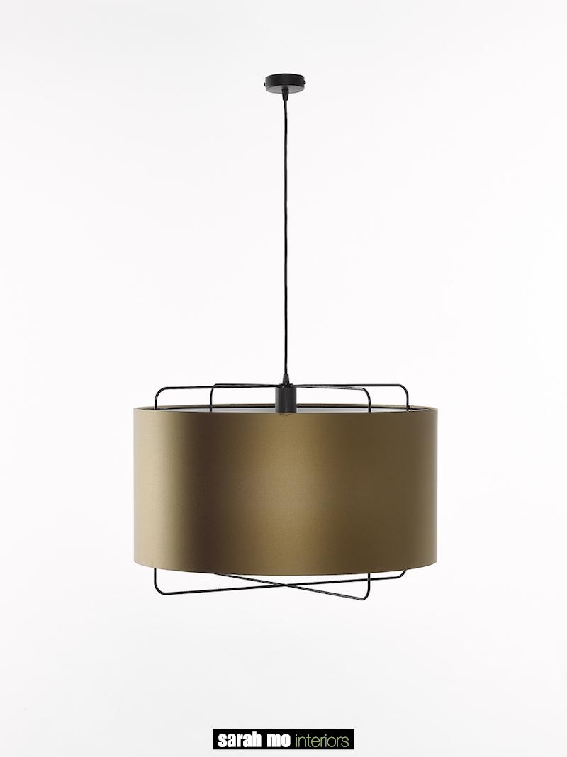 FRAMONA 60-40-HGKP CAT2 - Lichtpunt - Landelijke meubels en verlichting - Sarah Mo
