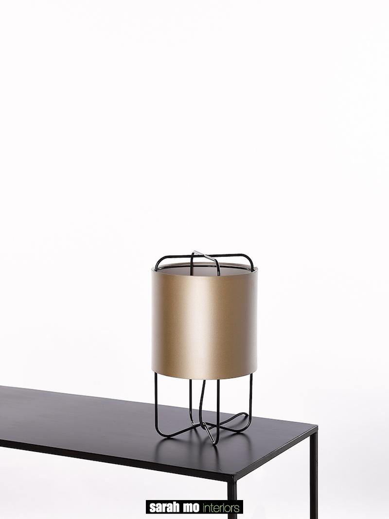 FRAMONA 20-35 TLP CAT2 - Lampenkap - Landelijke meubels en verlichting - Sarah Mo