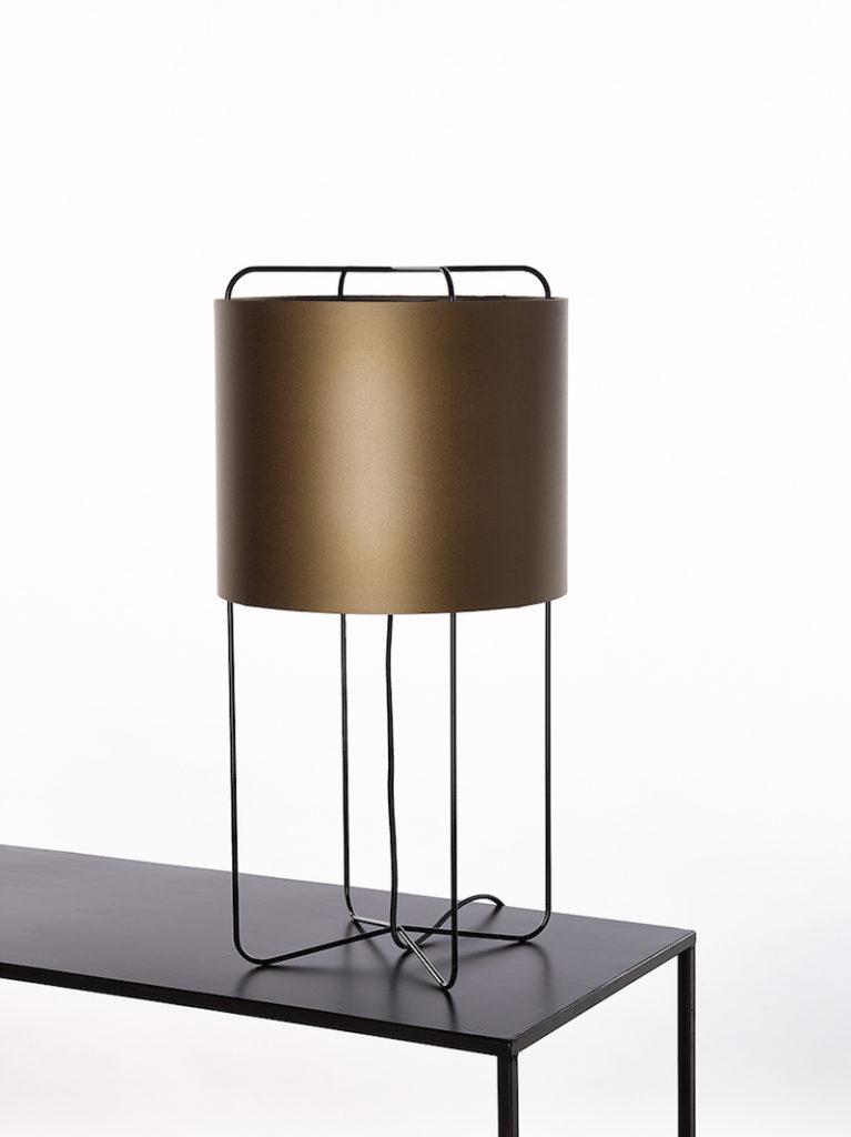 FRAMONA 30-60 TLP CAT2 - Lichtpunt - Landelijke meubels en verlichting - Sarah Mo