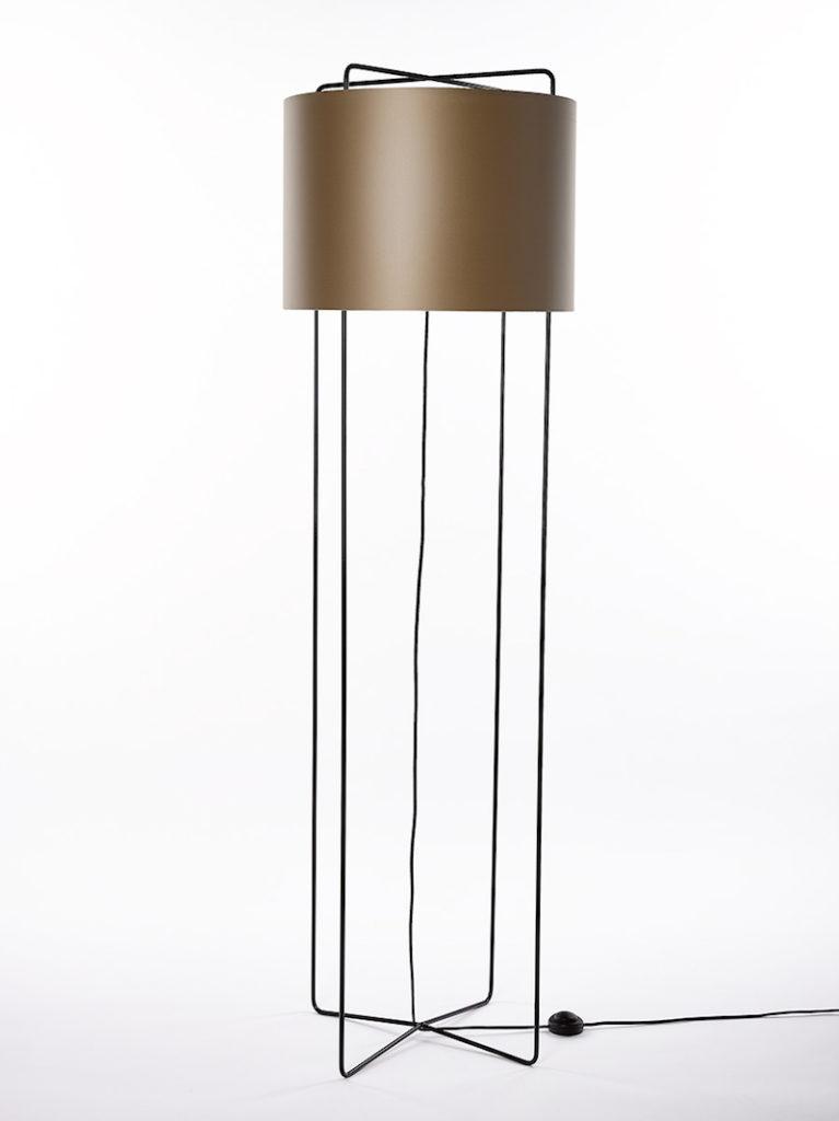 FRAMONA 50-170 VLP CAT2 - Lichtpunt - Landelijke meubels en verlichting - Sarah Mo