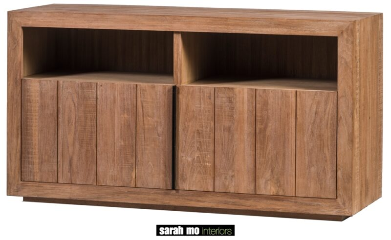 Dressoir - Landelijke meubels en verlichting - Sarah Mo