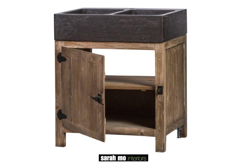 Lade - Landelijke meubels en verlichting - Sarah Mo