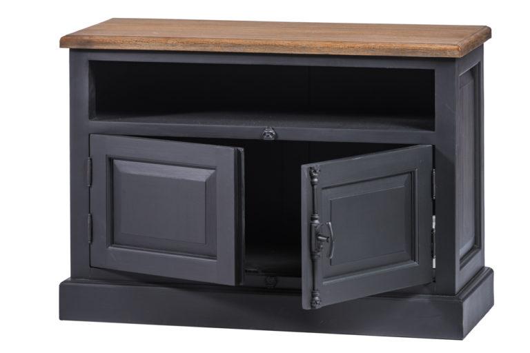 Meubilair - Landelijke meubels en verlichting - Sarah Mo