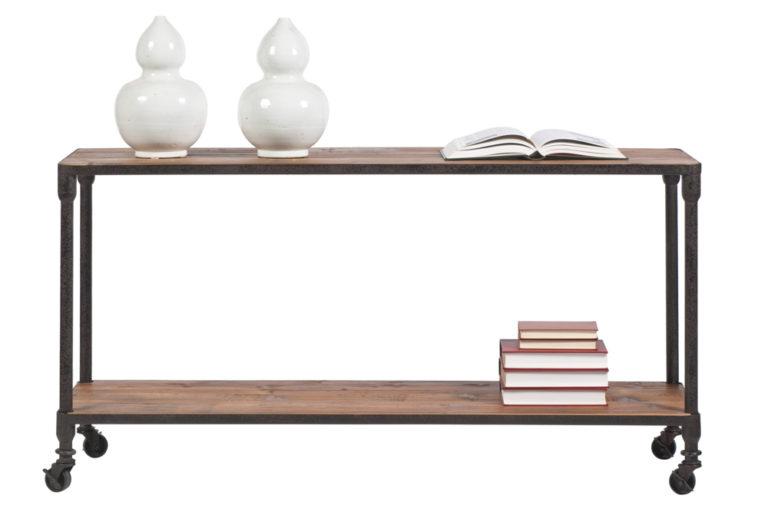 PE620 - Tafel - Landelijke meubels en verlichting - Sarah Mo
