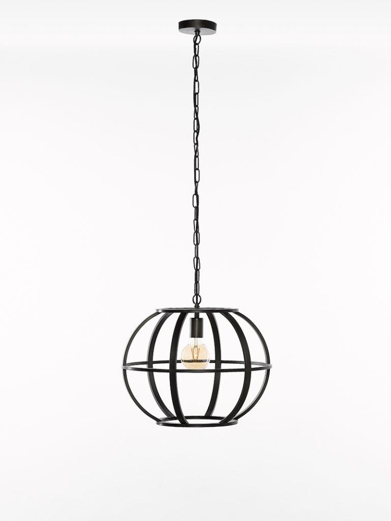 SONESTA SMALL - Lichtpunt - Landelijke meubels en verlichting - Sarah Mo