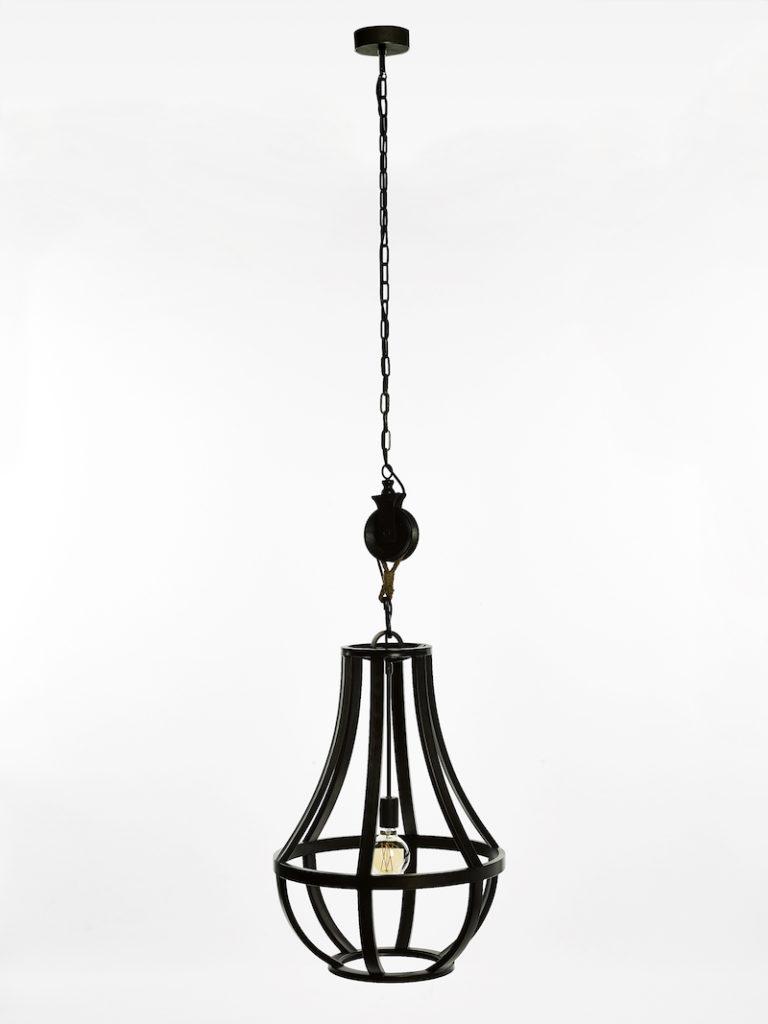 VENEZIA LARGE - Lichtpunt - Landelijke meubels en verlichting - Sarah Mo
