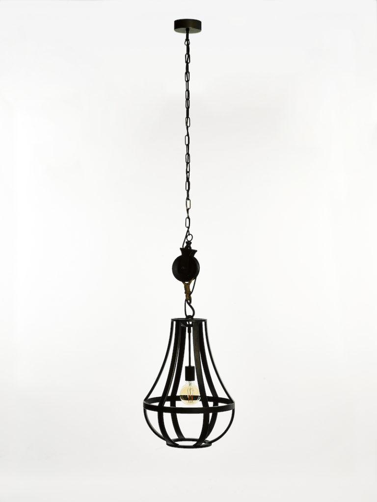 VENEZIA SMALL - Lichtpunt - Landelijke meubels en verlichting - Sarah Mo
