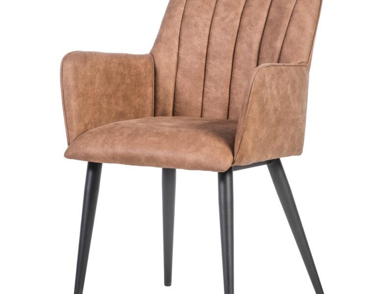 categorie-stoelen-1