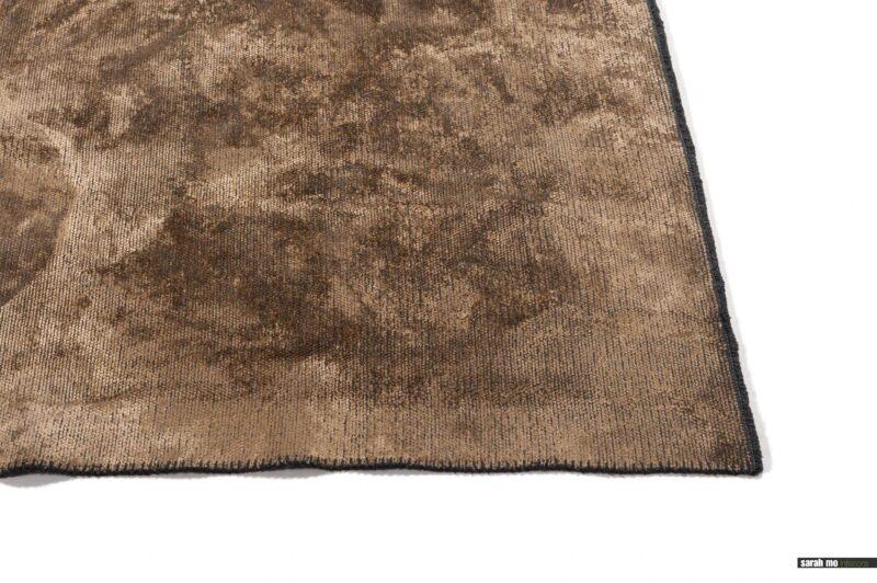 gooien tapijt - Karpi B.V.