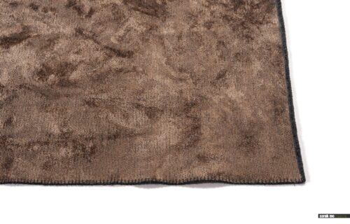 gooien tapijt - Tapijt